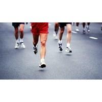 Sağlığınız İçin Koşun