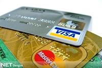 Kredi Kartlarında Yeni Dönem