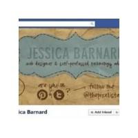 Facebook Zaman Tüneli Tasarımları 3
