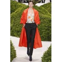 Dior İlkbahar/yaz 2013 Couture Koleksiyonu
