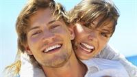 İlişkinizi Bu 10 Yolla Koruyun