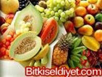 Kansere Karşı Koruyan Antikanserojen 11 Yiyecek