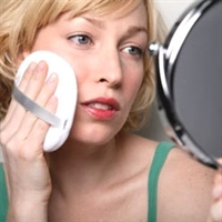 Makyaj Ve Parfümde Aşırıya Kaçmayın !