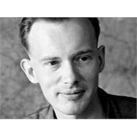 Fotoğrafçı Malcolm Browne 81 Yaşında Vefat Etti