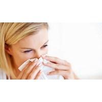 Soğuk Havalarda Hastalık