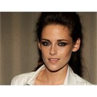 Kristen Stewart'ın Glam Stili