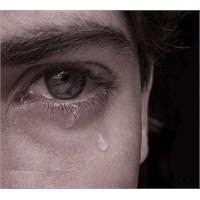 Yolun Açık Olsun Birtanem…