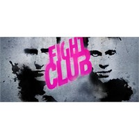 "Film Tavsiyesi ""Fight Club"""