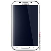 Samsung Galaxy Note 2 Görüntülendi!