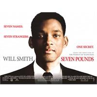 Seven Pounds / Yedi Yaşam