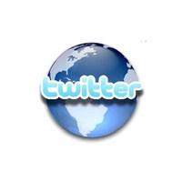 Apple Sosyal Medya Devi Twitter'ı Satın Alacak Mı?