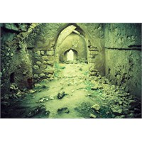 Hz. Yahya (A.S.) Ve Hayatı