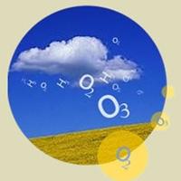 Kuru Ozon Gazı