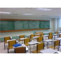 Eğitimde Dönüşüm - 2