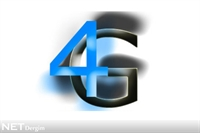 4g'de Rekor Hız: Saniyede 1gb!