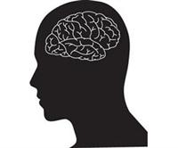 Enfeksiyonlar Hafıza Kaybını Hızlandırabilir
