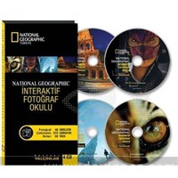 National Geographic Fotoğraf Okulu