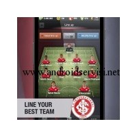 Football Manager Handheld 2014 Android Oyunu