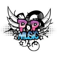 Haftanın En Çok Dinlenen 20 Pop Şarkısı Mayıs 2013