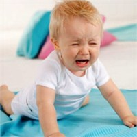 Bebek Kabız Olduğunda Ne Yapmak Gerekir?
