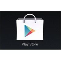 Android'in En Popüler Ücretsiz Uygulamaları!