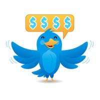Markalar Twitter'da Ne Yapmalı, Ne Yapmamalı ?