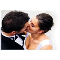 Türk Erkeklerinin Evleneceği Kadın Profilleri