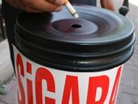 İlk Seferde Sigarayı Bırakmak Zor