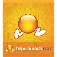Hepsiburada.Com İphone Uygulaması