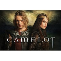 Camelot İptal Edildi
