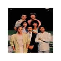 80lerin Miami Vice Modası