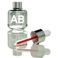Kanınızdaki Parfüm