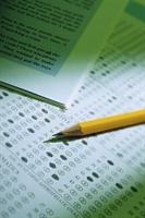 Sınavı Ne Kazandırır? Derin Aktan