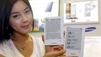 Samsung'tan Yeni Ürünler Ve Yenlikler