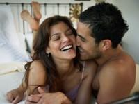 Aşkı Canlı Tutmak İçin Öneriler