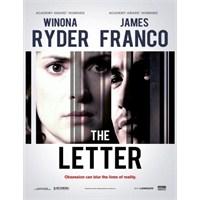 İlk Bakış: The Letter