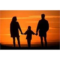 Disiplinli Bir Çocuk Nasıl Yetiştirilmeli?