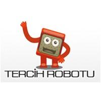 Üniversite Tercih Robotları