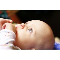 Bebeklerde En Sık Görülen Hastalıklar...