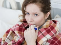 Soğuk Algınlığı Evde Nasıl Tedavi Edilir ?