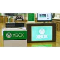 Xbox One Den Hediye