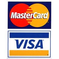 Kredi Kartı Yıllık Kart Ücreti İadesi Zorunlu