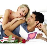 Çok Daha İyi Bir Eş Olmak İçin 6 Kural