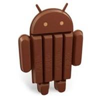 Android 4.4 Kitkat Ne Zaman Hangi Telefonlara Gele