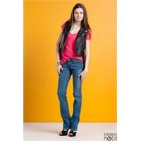 Bershka Mağazalarının En Moda Modelleri