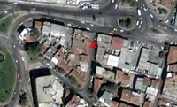 Cumartesi 14:36 da Şirin Sokak...