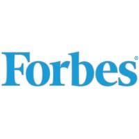 Forbes Dünyanın En Güçlüleri Listesini Yayınlandı