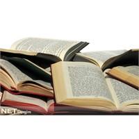 Kitap Dostları 30 Ekimi İple Çekiyor
