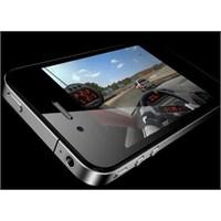 Apple Bu Yaz İphone Mini'yi Piyasaya Sürebilir