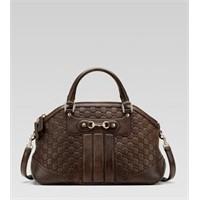 Gucci çanta modelleri 2010